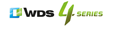 4 series_page_logo3
